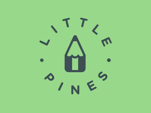 Little Pines Early Childhood Education and Care