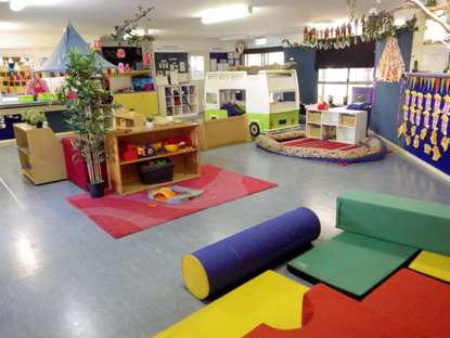 Little Possums Early Childhood Learning Centre