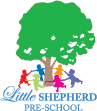 Little Shepherd Pre-School Kindergarten Logo