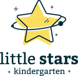 Little Stars Kindergarten