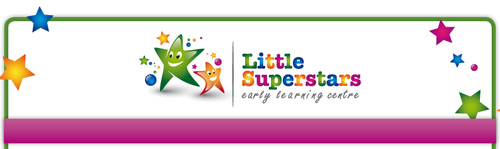 Little Superstars Early Learning Centre