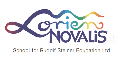 Lorien Novalis Preschool