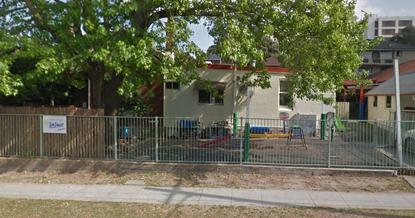 Lorikeet Early Learning Centre