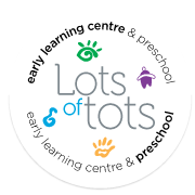 Lots of Tots Early Learning Centre