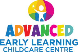 Advanced Early Learning Logo