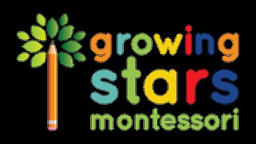 Growing Stars Montessori School