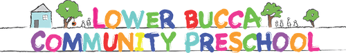 Lower Bucca Community Preschool Incorporated
