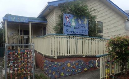 Lower Macleay Preschool