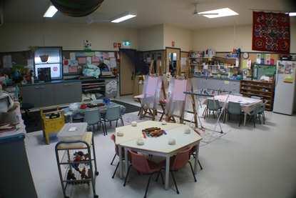 Maitland Community Pre-school