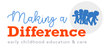 Making A Difference at Oceana