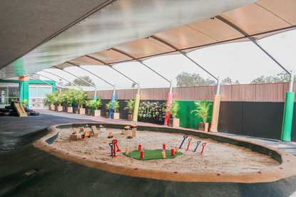 Maroubra Junction Early Education Centre