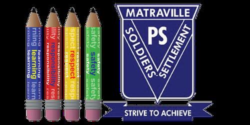 Matraville Soldiers Settlement Public School Preschool