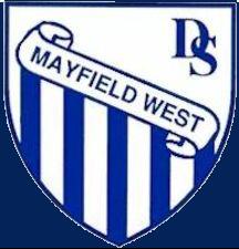 Mayfield West Public School Preschool