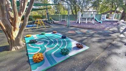Mayflower Preschool Kindergarten