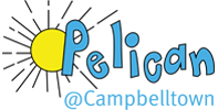 Pelican Pre-School & Long Day Care @ Campbelltown
