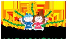 Mimosa Kids Preschool & Early Learning Centre