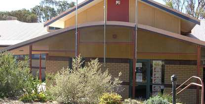 Minimbah Preschool and Primary School Aboriginal Corporation