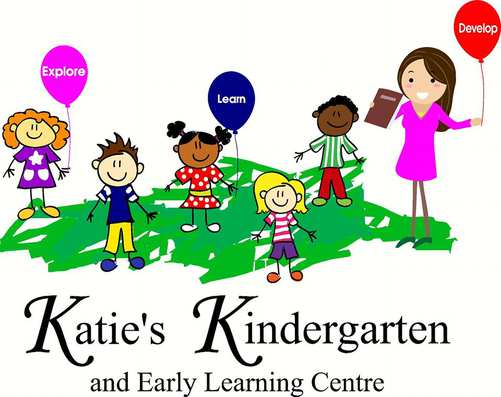 Katie's Kindergarten and Early Learning Centre