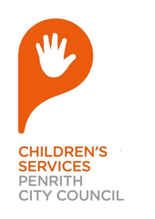 Grays Lane Children's Centre