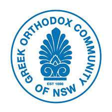 Greek Orthodox Community of NSW Child Care Centre