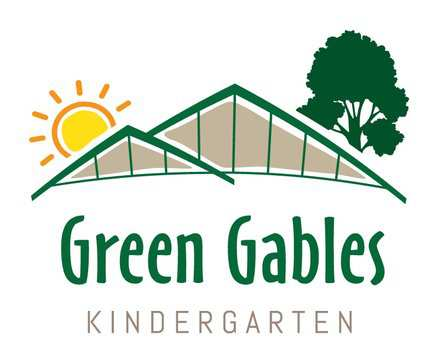 Green Gables Kindergarten