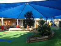 Greystanes Uniting Church Child Care Centre