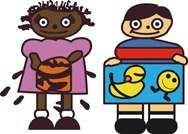 Griffith Preschool Kindergarten