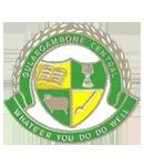 Gulargambone Preschool