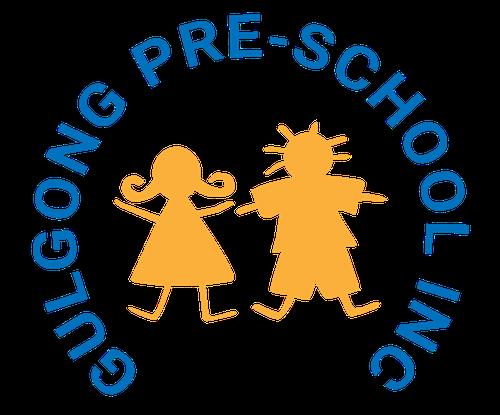 Gulgong Preschool