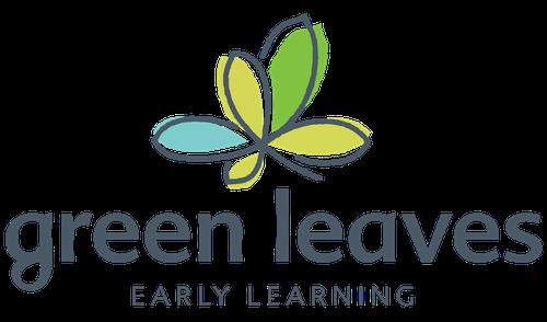 Green Leaves Early Learning Kirwan