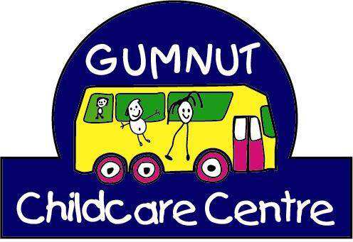 Gumnut Child Care Centre (Gundagai)