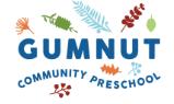 Burringbar Community Preschool Inc