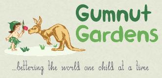 Gumnut Gardens