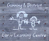 Gunning Early Learning Centre