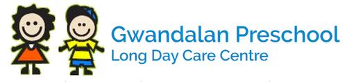 Gwandalan Pre School