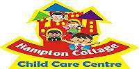 Hampton Cottage Child Care Centre