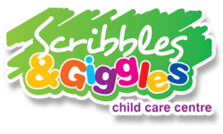 Scribbles and Giggles Childcare Centre @ South Granville