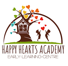 Happy Hearts Academy Early Learning Centre