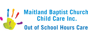 Rutherford Before and After School Care and Vacation Care