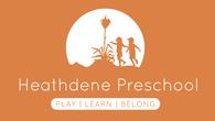 Heathdene Preschool