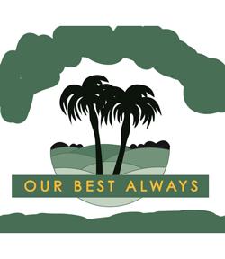 Bangalow OSHC Logo
