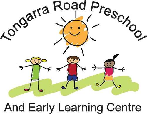 Tongarra Road Preschool and Early Learning Centre