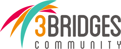 3Bridges Community After School Care, Mortdale