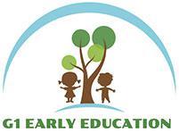 Skeleton Creek Early Education