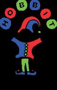 Hobbit New England Preschool & Child Care Centre Logo