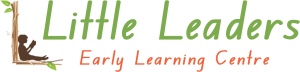 Little Leaders Early Learning Centre