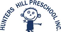 Hunters Hill Pre-School