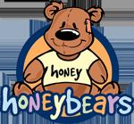 Honeybears Early Learning Centre Logo