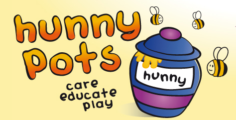 Hunny Pots Early Learning Centre