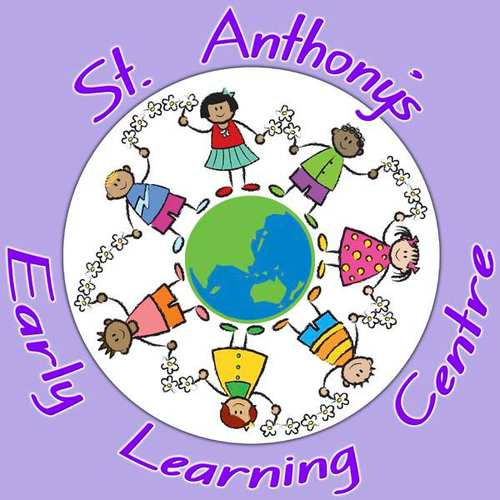 St Anthony's Early Learning Centre Huntingwood